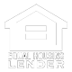 Equal House Lender logo