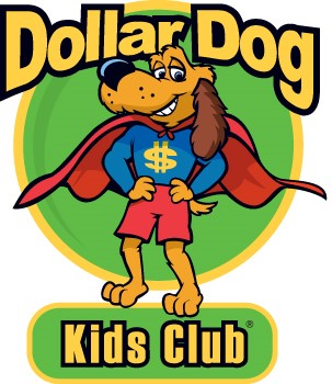 Dollar Dog Kids Club