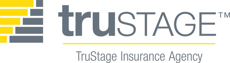 Trustage Home and Auto Insurance